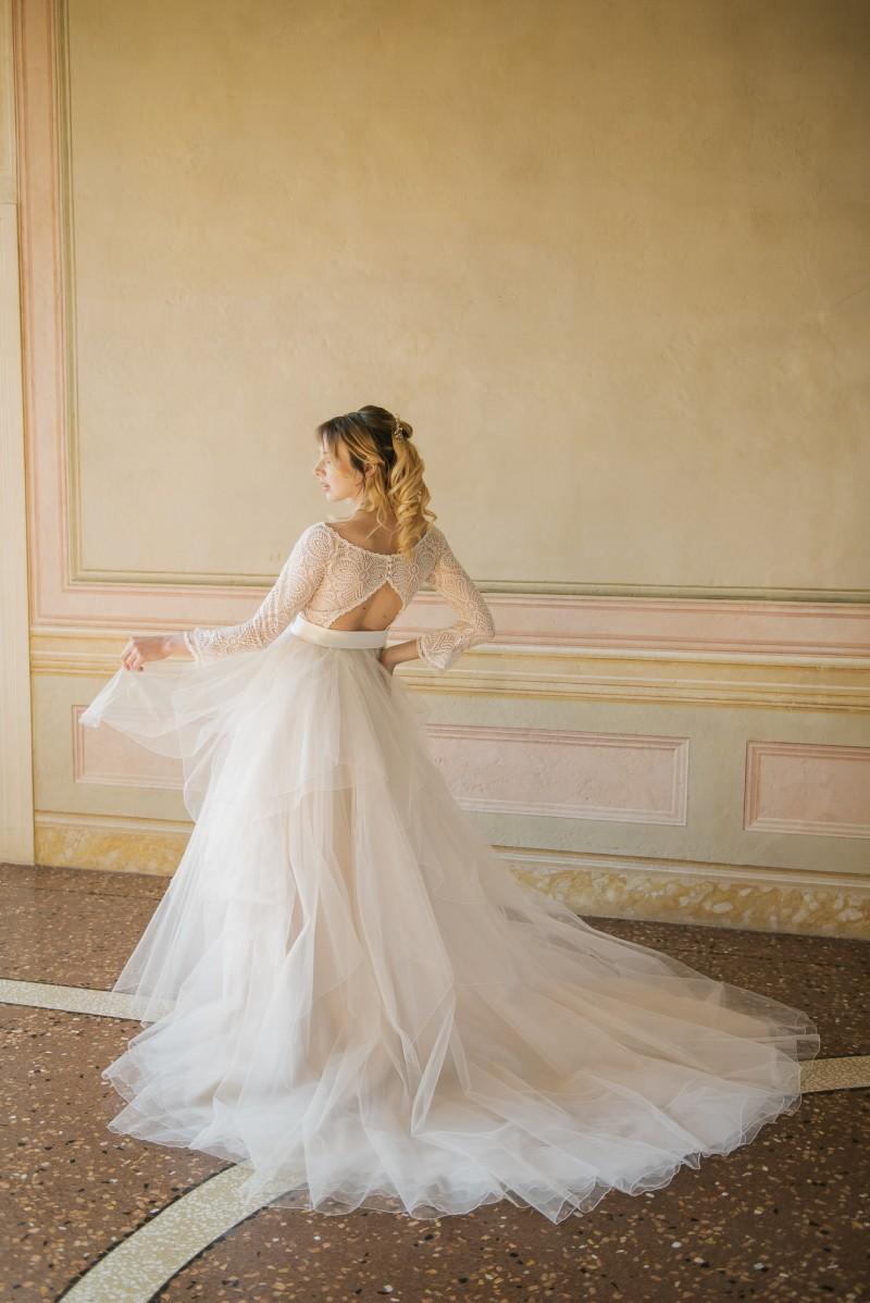 fotografo-matrimonio-loris-mirandolalo2-7195.jpg