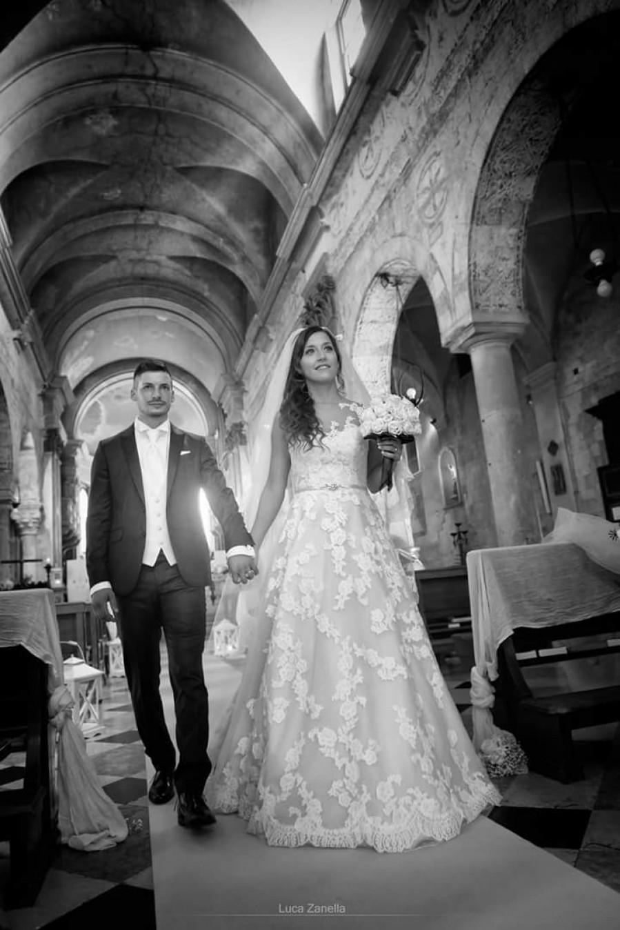 Noi di Sonia Spose