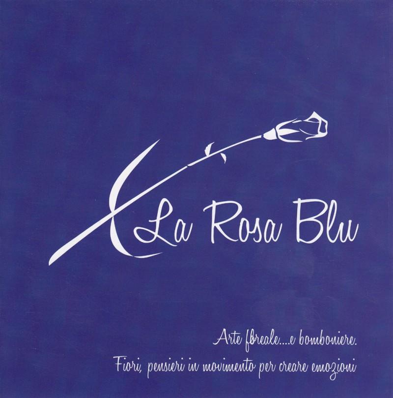 la_rosa_blu1.jpg
