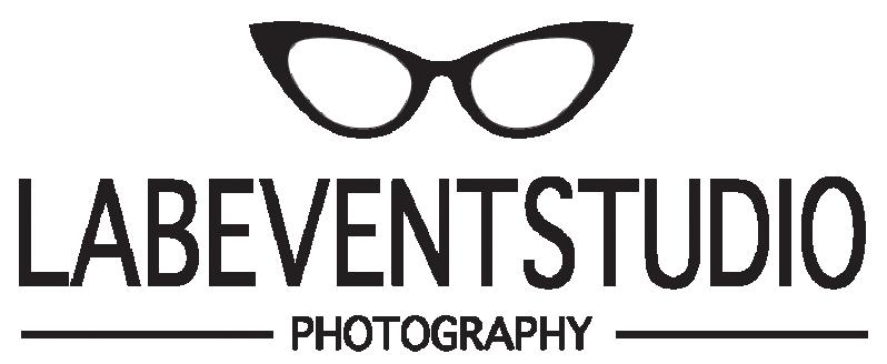 logo-labevents-web-copia.png