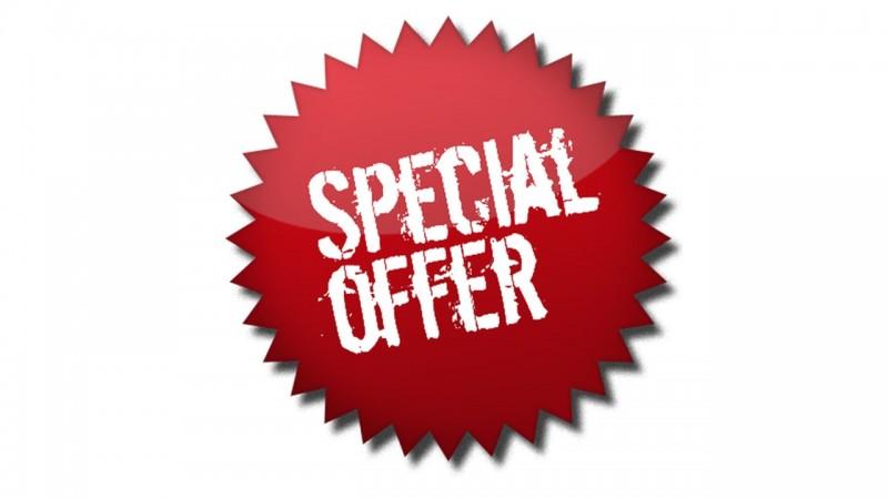 special-offer-meno-testo.jpg