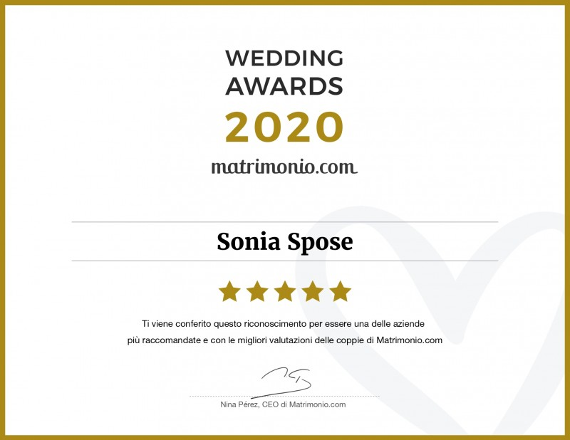 wedding-awards-2020-page-0001.jpg